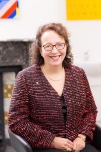 Professor-Ingrid-Scheffer