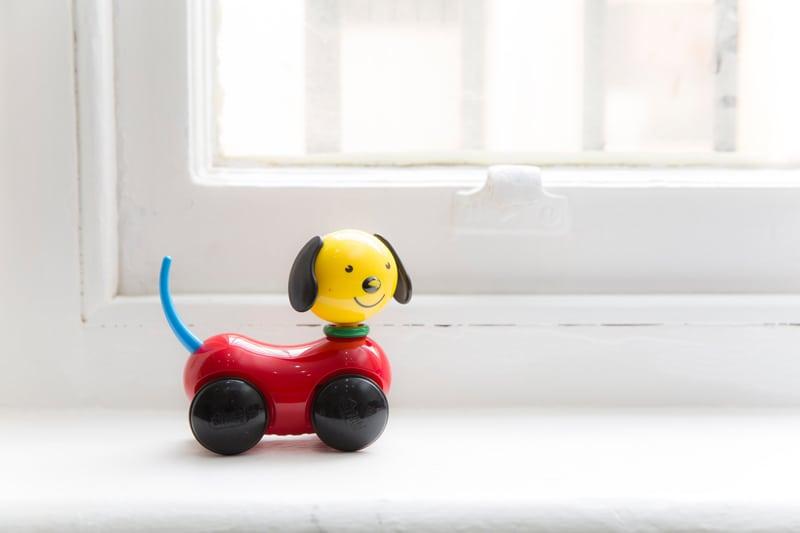 VCC-dog-toy