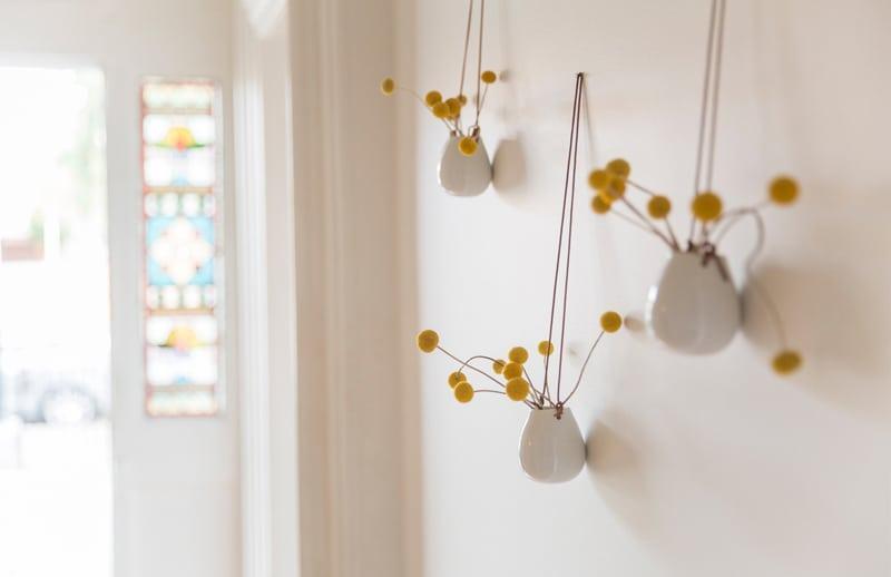 reception-flowerpots